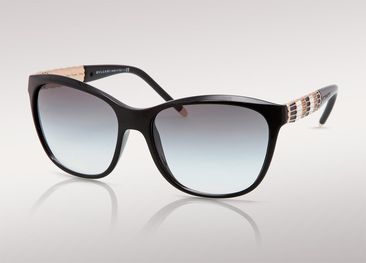 a6c49a0fa8 Bvlgari Sunglasses